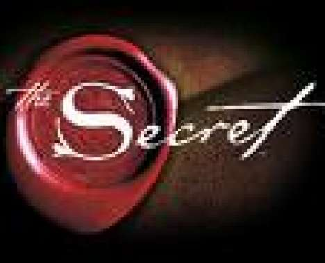48 Stellar Secrets