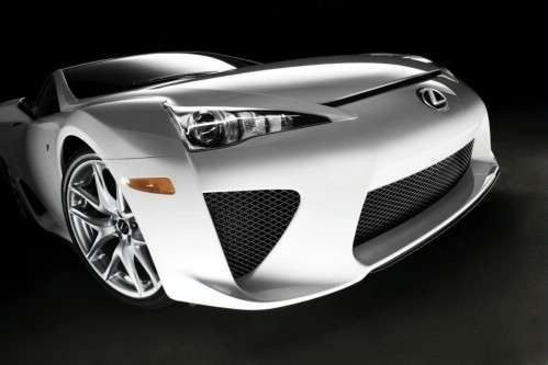 Upscale Auto Expansions