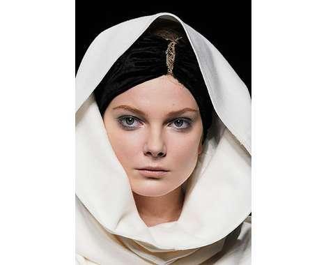 14 Religious Fashions