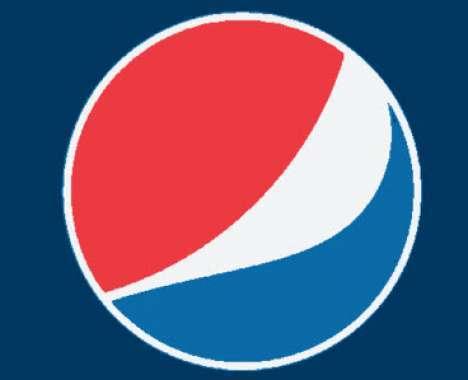 30 Pepsi Marketing Tactics