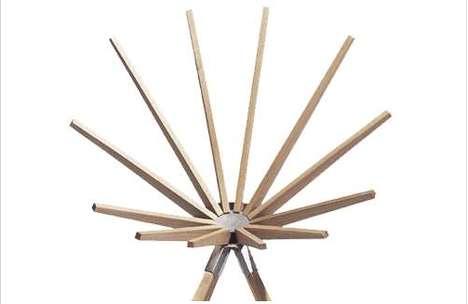 Porcupine Home Design
