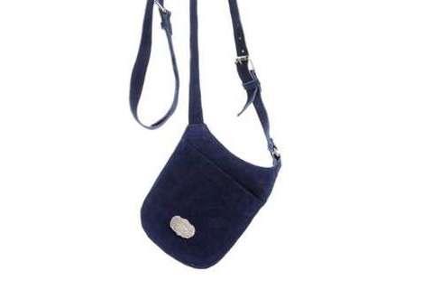 Gun Holster Handbags