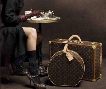 Charitable Consumerism