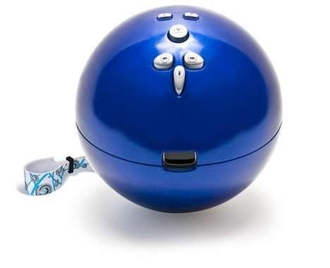 13 Bowling Innovations