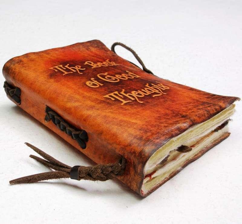 14 memorable journals and diaries