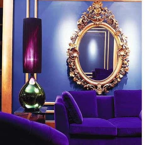 42 Lovely Luxury Hotels
