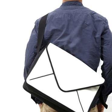 46 Functional Messenger Bags