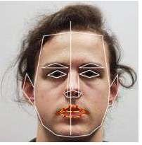 10 Face Recognition Technologies
