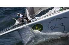 10 Eco Luxury Yachts - From Solar-Powered Yachts to Mini Recycled Yachts