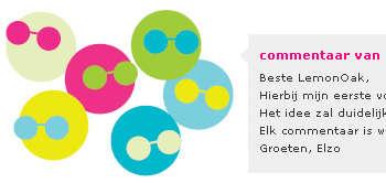 Design Crowdsourcing