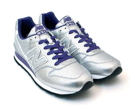 10 Nifty New Balance Sneakers