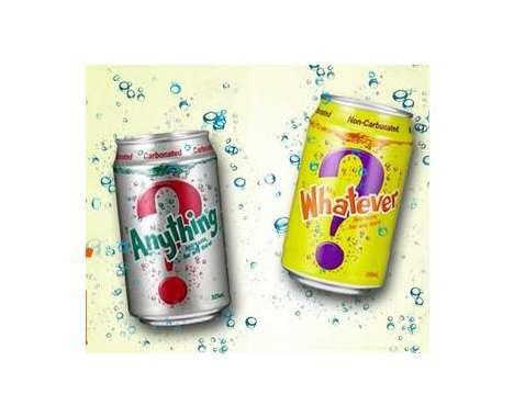 49 Bizarre Beverages