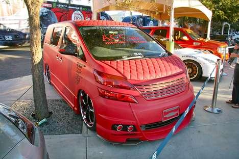 Inside-Out Autos