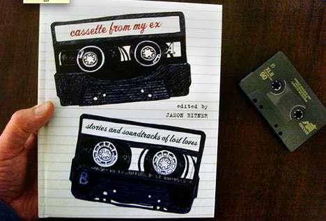 Mixtape Romances