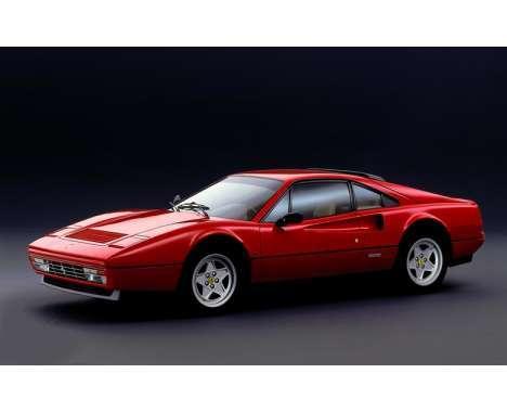 58 Fearless Ferrari Innovations