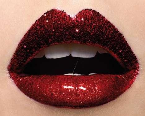 Ruby Slipper Lips