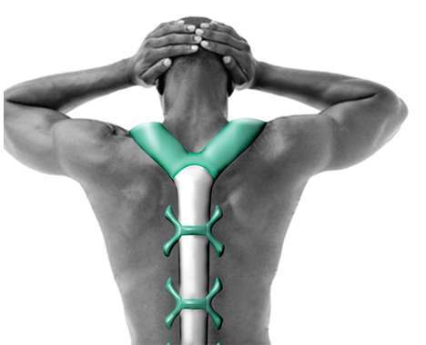 50 Massage Innovations