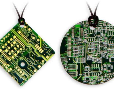 13 Circuit Board Innovations