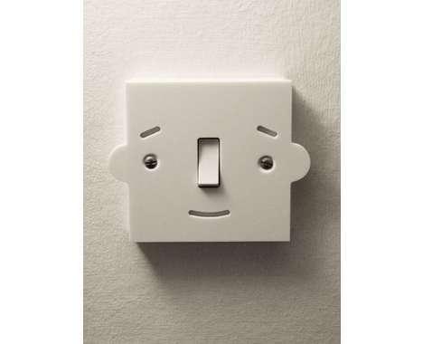 12 Illuminating Light Switches