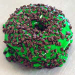 The Fractured Prune is the Luxury Handbag of Pastries