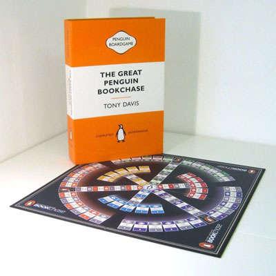 Literacy-Loving Games