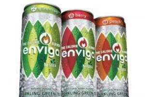 Offbeat Beverages