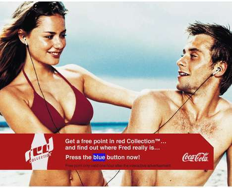 54 Interactive Marketing Campaigns