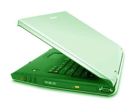 56 Green Gadgets