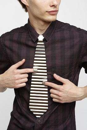 Musical Mens Fashion