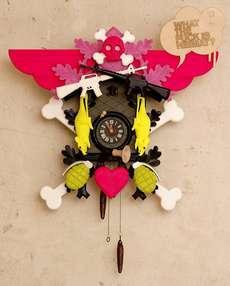 10 Cuckoo-centric Housewares
