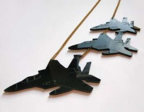 Top Gun Jewelry