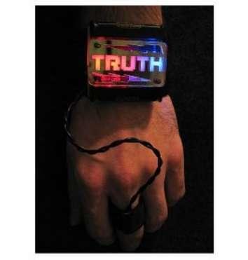 35 Technology-Inspired Bracelets
