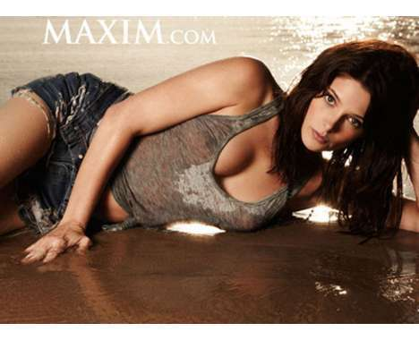 12 Maxim Magazinovations