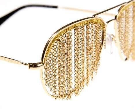 78 Eyewear Innovations