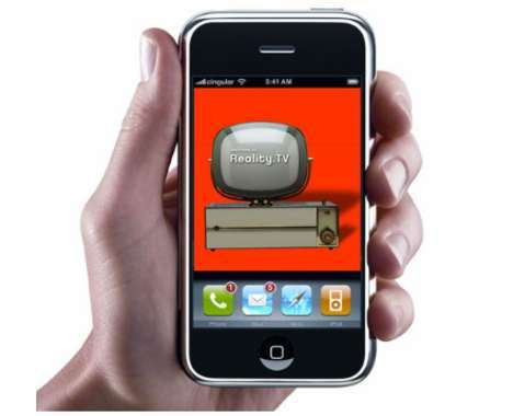 73 Must-Have iPhone Apps