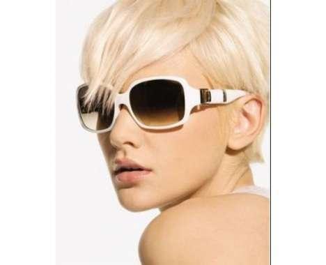 67 Superb Sunglasses