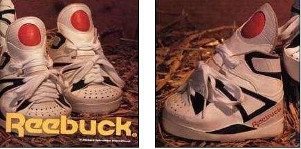 100 Examples of Animal Inspired Footwear