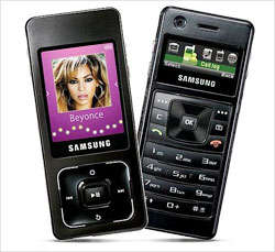 Cool Phone Trends