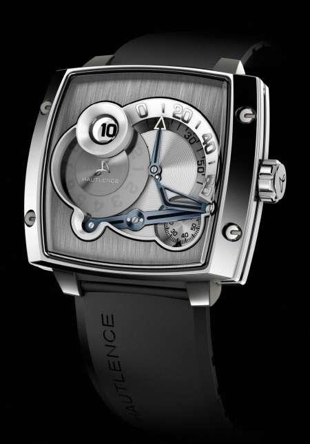 Hautlence HLs Watches