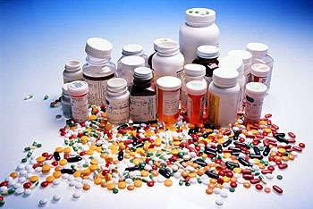 Harvard Says Expired Drugs Are Okay to Take