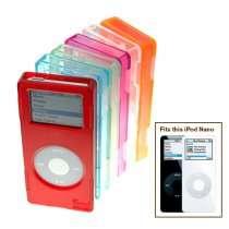 Eco iPod Case