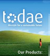 Eco Assessments - Todae Helps Business Reduce Impact