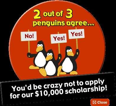 Scholarship 2.0