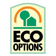 Eco-Friendly Retail