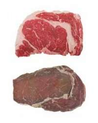 Red Meat Cosmetics