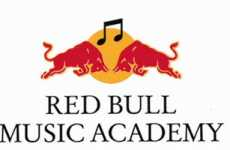 Red Bull Music Academy