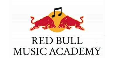 Red Bull Music Academy - Inspiration Community for Professional and Emerging Musicians