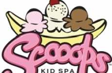 Spas for Kid