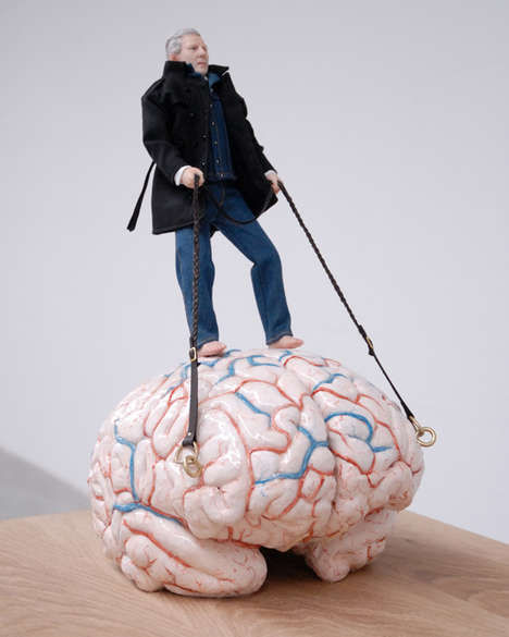 Brain Reigns
