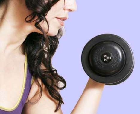 53 Exercising Innovations